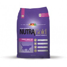 NG Finicky Cat 3kg