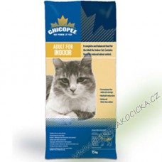 CHICOPEE adult cat indoor, 2KG